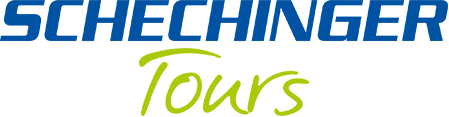 Schechinger-Tours Logo